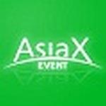 AsiaX-1
